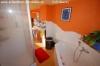 **VERKAUFT** Klein aber Mein - Fachwerhaus für eine kleine Familie modernisiert und sofort beziehbar!!! - NEUWERTIG