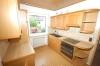 Charmante Doppelhaushälfte mit Feldblick (Lage, Lage, Lage) - Inklusive Einbauküche