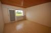 Charmante Doppelhaushälfte mit Feldblick (Lage, Lage, Lage) - Schlafzimmer mit Balkon