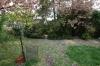 **VERKAUFT** Eschborn / Niederhöchstadt:  **Weihnachtsangebot** (1-2 Familienhaus mit Einliegerwohnung) - TRAUMHAFTER Garten