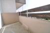 **VERKAUFT** Günstige 1-2 Zi. Wohnung in gepflegter Wohnanlage Baugebiet - Der überdachte Balkon