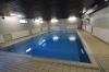 **VERKAUFT** Günstige 1-2 Zi. Wohnung in gepflegter Wohnanlage Baugebiet - Hauseigenes Schwimmbad und Saunabereich