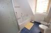 **VERKAUFT**DIETZ:  Neuwertige 3 Zi. Maisonette-ETW im Herzen von Dieburg.! - Top modernes Tageslichtbad
