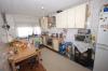 **VERKAUFT**  2003 modernisierter BUNGALOW sucht neuen Eigentümer !!! - Wohnküche (inklusiv Einbauküche)