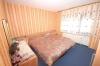 **VERKAUFT**  2003 modernisierter BUNGALOW sucht neuen Eigentümer !!! - Eines von 3 Schlafzimmern