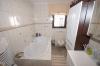 **VERKAUFT**  2003 modernisierter BUNGALOW sucht neuen Eigentümer !!! - Modernes Tageslichtbad