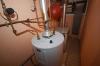 **VERKAUFT**  2003 modernisierter BUNGALOW sucht neuen Eigentümer !!! - Gas-Zentralheizung
