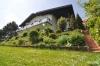 **VERKAUFT** Traumhaus mit herrlichem Panoramablick auf 1125 m²  **in Mosbach** - Weitere Hausansicht