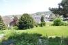 **VERKAUFT** Traumhaus mit herrlichem Panoramablick auf 1125 m²  **in Mosbach** - Teilansicht des Gartens