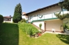 **VERKAUFT** Traumhaus mit herrlichem Panoramablick auf 1125 m²  **in Mosbach** - Weitere Gartenansicht