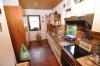 **VERKAUFT** Traumhaus mit herrlichem Panoramablick auf 1125 m²  **in Mosbach** - Blick in die Küche