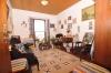 **VERKAUFT** Traumhaus mit herrlichem Panoramablick auf 1125 m²  **in Mosbach** - Blick in eines der Schlafzimmer