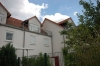 **VERKAUFT**  Familienhaus mit 4 Schlafzimmern, hell, modern und geräumig !!! - Moderner Stil (Bj. 1997)