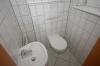 **VERKAUFT**  Familienhaus mit 4 Schlafzimmern, hell, modern und geräumig !!! - Gäste-WC