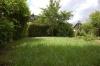 **VERKAUFT**  Familienhaus mit 4 Schlafzimmern, hell, modern und geräumig !!! - pflegeleichter Garten