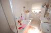 **VERKAUFT** Sahnestückchen, sonnige 4 Zi - ETW in Babenhäuser TOP- Lage - Modernes Badezimmer (ca. 1 Jahr alt)