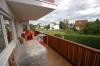 **VERKAUFT** Sahnestückchen, sonnige 4 Zi - ETW in Babenhäuser TOP- Lage - Großer Sonnen-Balkon