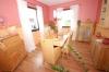 **VERKAUFT** DIETZ:  Ein Einfamilienhaus mit kinderfreundlichem Garten !!! - LICHTDURCHFLUTET