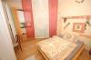 **VERKAUFT** DIETZ:  Ein Einfamilienhaus mit kinderfreundlichem Garten !!! - Schlafzimmer Nr. 1 im EG