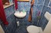 **VERKAUFT** DIETZ:  Ein Einfamilienhaus mit kinderfreundlichem Garten !!! - WC im EG für Gäste
