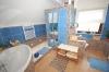 **VERKAUFT** DIETZ:  Ein Einfamilienhaus mit kinderfreundlichem Garten !!! - Stilvoll mit Dusche und Wanne