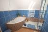 **VERKAUFT** DIETZ:  Ein Einfamilienhaus mit kinderfreundlichem Garten !!! - Weiterer Eindruck vom Bad