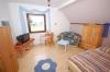 **VERKAUFT** DIETZ:  Ein Einfamilienhaus mit kinderfreundlichem Garten !!! - Schlafzimmer Nr. 2