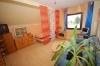 **VERKAUFT** DIETZ:  Ein Einfamilienhaus mit kinderfreundlichem Garten !!! - Schlafzimmer Nr. 3