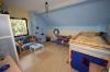 **VERKAUFT** DIETZ:  Ein Einfamilienhaus mit kinderfreundlichem Garten !!! - Schlafzimmer Nr. 4