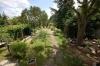 **VERKAUFT** DIETZ:  Ein Einfamilienhaus mit kinderfreundlichem Garten !!! - Blick von Ihrer Terrasse (IHR Garten)