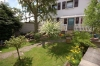 **VERKAUFT** DIETZ:  Ein Einfamilienhaus mit kinderfreundlichem Garten !!! - Details