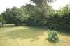 **VERKAUFT** DIETZ:  Ein Einfamilienhaus mit kinderfreundlichem Garten !!! - RIESIG