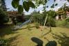 **VERKAUFT** DIETZ:  Ein Einfamilienhaus mit kinderfreundlichem Garten !!! - Leben Sie Ihren Kindertraum