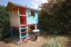 **VERKAUFT** DIETZ:  Ein Einfamilienhaus mit kinderfreundlichem Garten !!! - Perfekt für Kinder