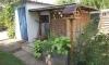 **VERKAUFT** DIETZ:  Ein Einfamilienhaus mit kinderfreundlichem Garten !!! - Nebengebäude