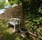 **VERKAUFT** DIETZ:  Ein Einfamilienhaus mit kinderfreundlichem Garten !!! - Gemütlicher Platz unter Trauben