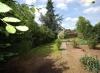 **VERKAUFT** DIETZ:  Ein Einfamilienhaus mit kinderfreundlichem Garten !!! - Ein   P A R A D I E S