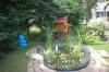 **VERKAUFT** DIETZ:  Ein Einfamilienhaus mit kinderfreundlichem Garten !!! - Alles TIP TOP (Teich)