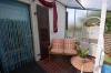 **VERKAUFT** DIETZ:  Ein Einfamilienhaus mit kinderfreundlichem Garten !!! - Überdachte Terrasse