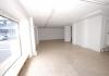 **VERKAUFT**  Wohn u. Geschäftshaus mit Laden und Lagerräumen - in zentraler Lage von Schaafheim. - Weiterer Blick in den Laden