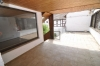 **VERKAUFT**  Günstiges, Gutes Einfamilienhaus mit Hof,  2 Car-Ports und kleinem Garten! - Eingangsbereich / Dachterrasse
