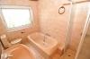 **VERKAUFT**  Günstiges, Gutes Einfamilienhaus mit Hof,  2 Car-Ports und kleinem Garten! - Bad mit Wanne und Dusche