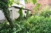 **VERKAUFT**   Einfamilienhaus für Sparfüchse mit Hof, Garten und Garage! - Garten, hier können Sie sich frei entfalten