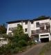 **VERKAUFT**DIETZ:   Einfamilienhaus mit Garten in Schlierbach - Weitere Ansicht mit Einfahrt