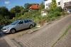 **VERKAUFT**DIETZ:   Einfamilienhaus mit Garten in Schlierbach - Weiterer PKW Stellplatz