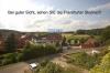 **VERKAUFT**DIETZ:   Einfamilienhaus mit Garten in Schlierbach - Terrassenblick (Richtung Skyline FFM)
