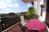 **VERKAUFT**DIETZ:   Einfamilienhaus mit Garten in Schlierbach - Traumhafter Platz auf Ihrer Terrasse