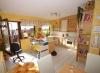 **VERKAUFT**DIETZ:   Einfamilienhaus mit Garten in Schlierbach - Mega helle Küche