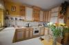 **VERKAUFT**DIETZ:   Einfamilienhaus mit Garten in Schlierbach - Weiterer Blick in die Küche