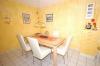 **VERKAUFT**DIETZ:   Einfamilienhaus mit Garten in Schlierbach - Gemütlicher Essbereich